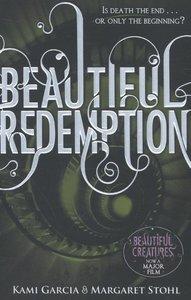 Beautiful Creatures 04