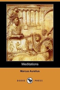 Meditations (Dodo Press)