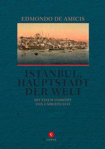 Istanbul, Hauptstadt der Welt