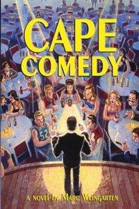 Cape Comedy
