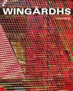 Wingårdhs