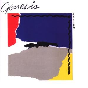 Abacab (Remastered)