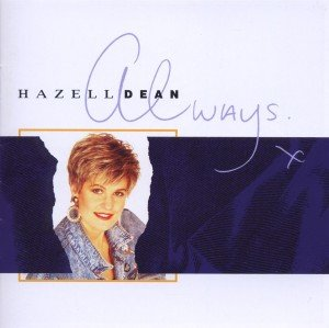 Always (Expanded+Remastered 2CD Deluxe)