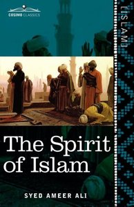 The Spirit of Islam
