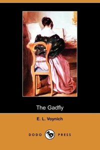 The Gadfly (Dodo Press)