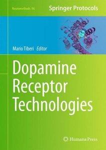 Dopamine Receptor Technologies