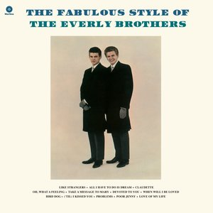The Fabulous Style Of+2 Bonus Tracks (Limited Edt 1