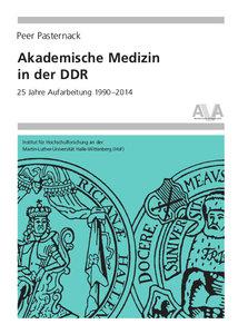 Akademische Medizin in der DDR