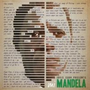 Idris Elba Presents Mi Mandela