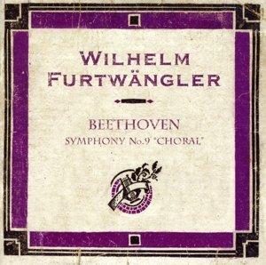 Sinfonie 9 (Live 22.03.1942)