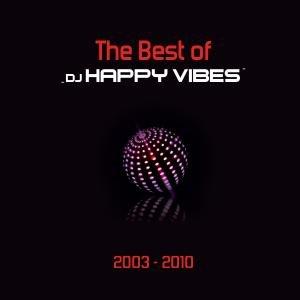 Best Of 2003-2010