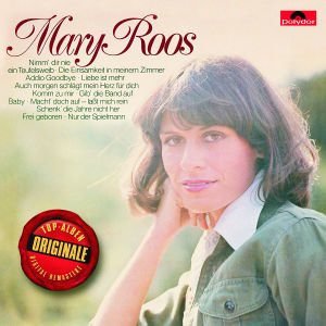 Mary Roos (Originale)