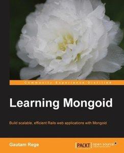 Learning Mongoid