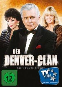 Der Denver Clan