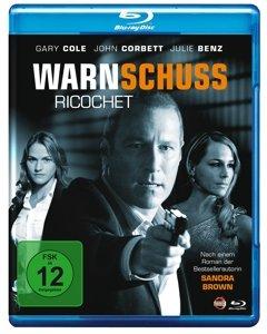 Warnschuss - Ricochet