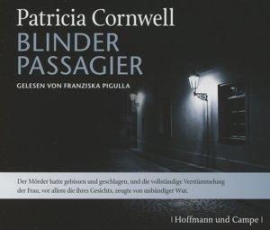(10)Blinder Passagier-Sonderausgabe