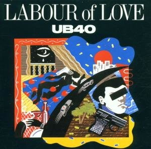 Labour Of Love I