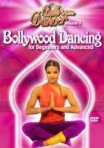 Ballroom Dancer Vol.9-Bollywood Dancing
