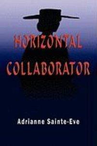 Horizontal Collaborator