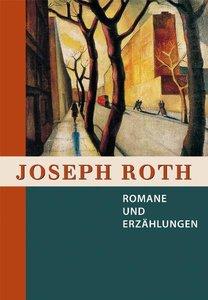 Romane und Erzählungen