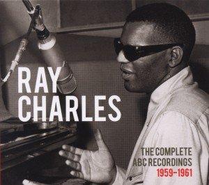 Complete Abc Recordings 1959-1961