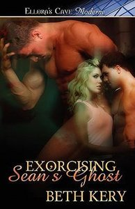 Exorcising Sean\'s Ghost