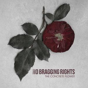 The Concrete Flower (Ltd.Vinyl)