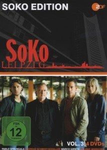 (3)SoKo Edition