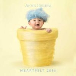 Anne Geddes 2015 Mini