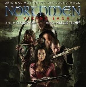 Northmen-A Viking Saga