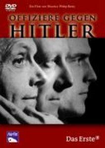 Offiziere gegen Hitler