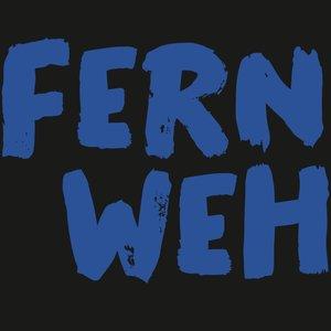 Life & Style Music: Fernweh