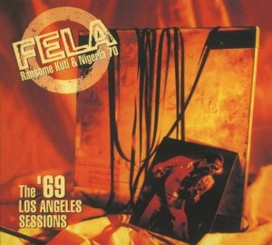 Koola Lobitos/69 LA Sessions (Remastered)