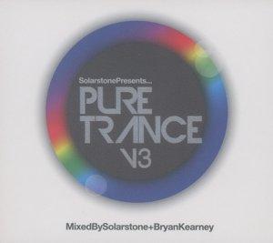Pure Trance V3