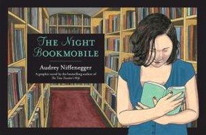 The Night Bookmobile