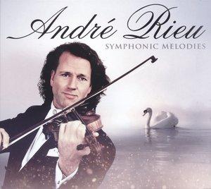 Symphonic Melodies