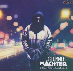 Stummer Waechter