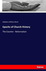 Epochs of Church History