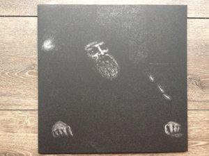Geist Ist Teufel (180 Gramm,Black)