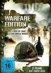 Warfare Edition