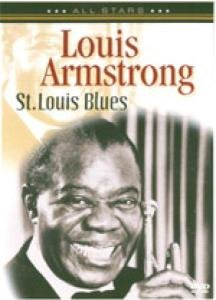 In Concert/St.Louis Blues