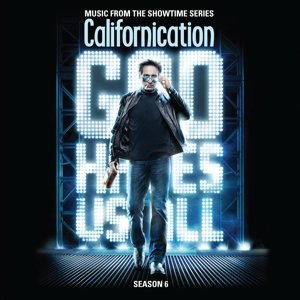Californication Season 6 (OST)