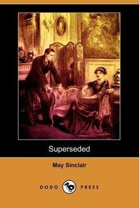 Superseded (Dodo Press)