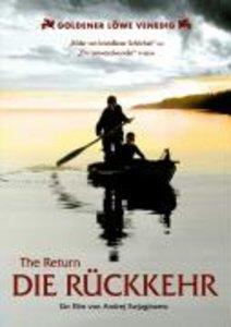 Die Rückkehr - The Return