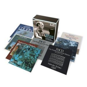 Eurodisc Recordings