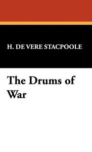 The Drums of War
