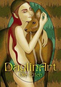 DaylinArt - Die Elfen