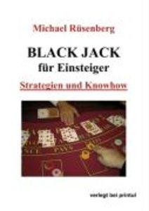 Black Jack für Einsteiger