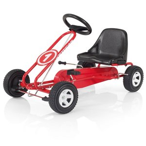 Kettler T01015-0000 - Kettcar Spa
