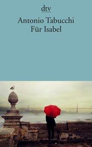Für Isabel